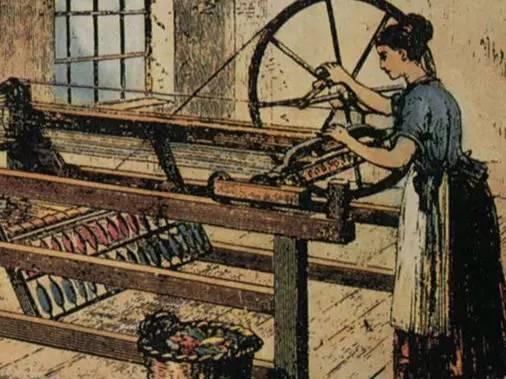 沒有工業革命我們怎麼做工業設計!(一) - 每日頭條
