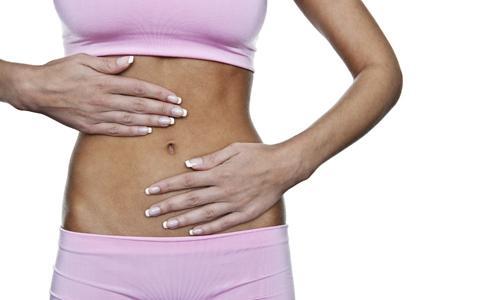 卵巢炎有哪些類型 卵巢炎是怎麼引起的 - 每日頭條
