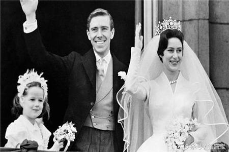 圖說:英國皇室婚禮的歷史 - 每日頭條