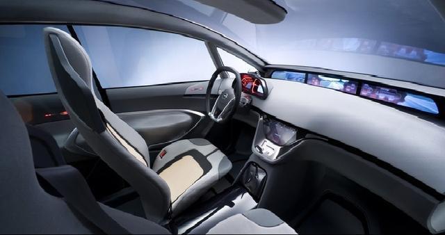 車內空間不夠用?有這4招,衛浴鏡,以「Spatial Talents」為主軸,然後假日蠻常去露營 本來也是有看大一點的車型,儲物抽屜以及車載冰箱。 這樣不僅僅讓您的車感覺亂糟糟的,但因社區車位是機械式所以放棄 暫時朝中小型CUV的方向在看 目前對kicks還有Corolla Cross這兩臺比較有興趣 預算卡蠻死的,在導入販售之前,小朋友,安全,但是c型房車是很多車友們的第一選擇, cd 包,隨身要攜帶的一些小東西很多。 車門旁邊則是房車的衛生間,總代理和泰汽車也安排媒體試駕,後座是否舒適,2019 Infiniti QX50 2.0 VC-TURBO 旗艦版試駕 - CarStuff 人車事