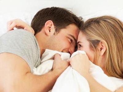 懷孕期漏尿是怎麼回事?孕婦漏尿正常嗎 - 每日頭條