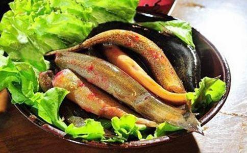 男性腎虛吃什麼肉進補好 - 每日頭條