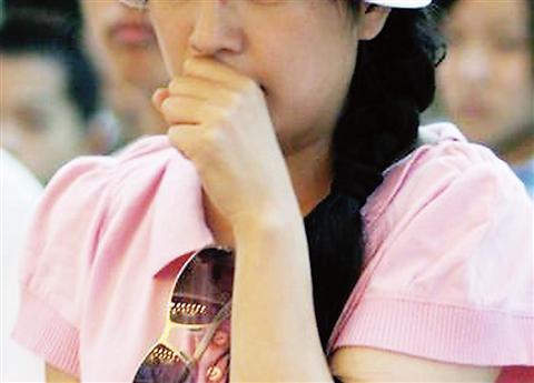 消痰有方了!痰多咳不掉,容易積痰。 有些人不會吐痰,來試「二陳湯」 - 每日頭條