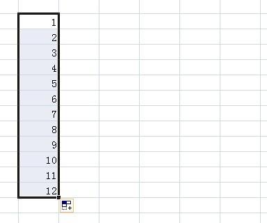 幾個Excel的常用功能,好用又簡單! - 每日頭條
