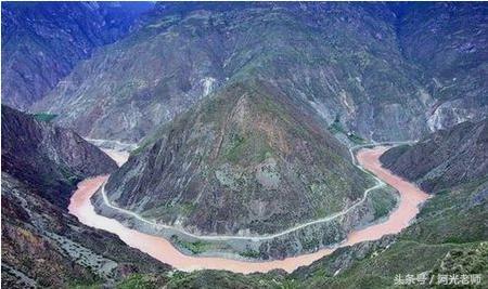 去雲南旅遊不可錯過的五大景點。你記住了嗎? - 每日頭條