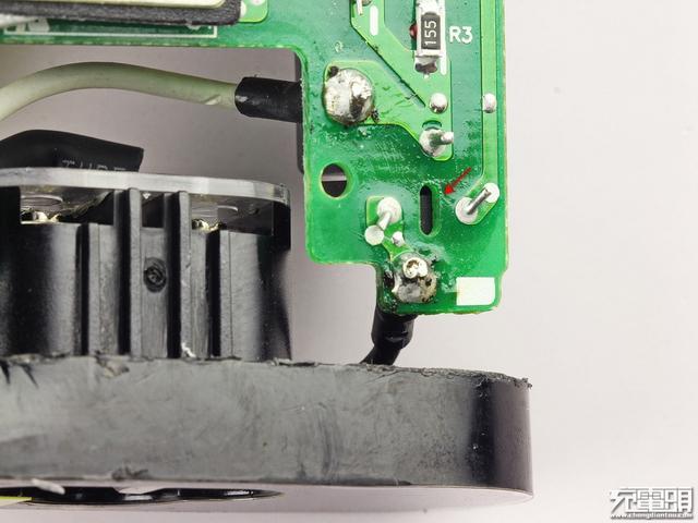 扒開產業真相:四款熱銷30W USB PD充電器拆解大比拼 - 每日頭條