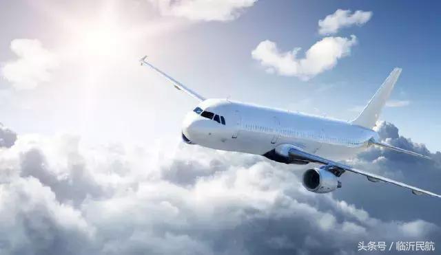 颱風是怎樣影響飛機航班的? - 每日頭條