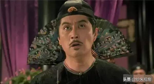 廣東十虎的蘇燦和周星馳演的蘇察哈兒燦的是一個人?原型如何? - 每日頭條