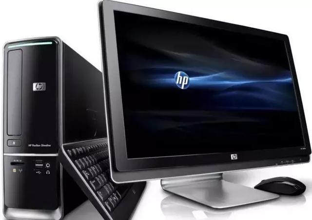 電腦黑屏無法啟動應該怎麼辦? - 每日頭條
