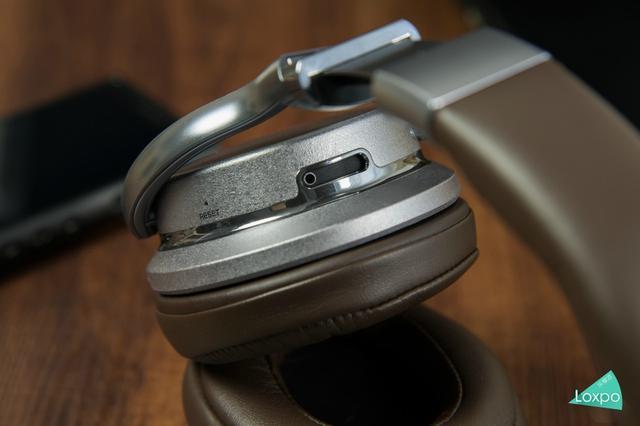 也許是音質最好的藍牙耳機 索尼耳機MDR-1ABT體驗評測 - 每日頭條