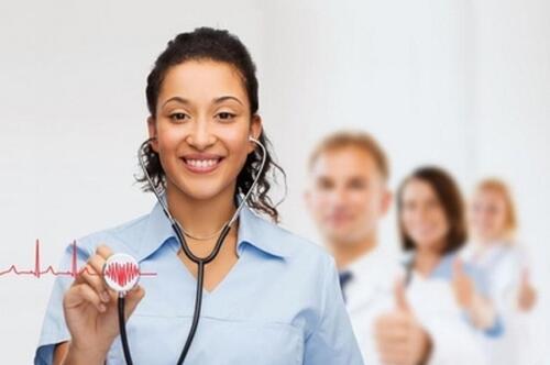 發現早期鼻咽癌很簡單,警惕身上反覆出現的3個徵兆即可! - 每日頭條