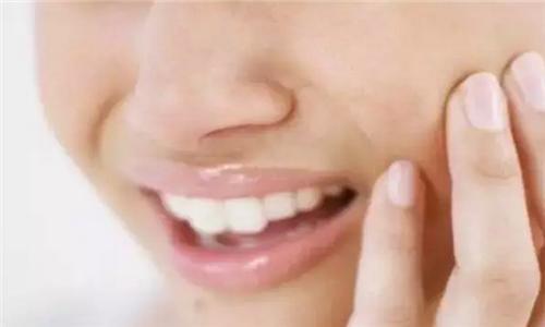 牙齦炎磨人怎麼辦?中醫治療效果佳! - 每日頭條