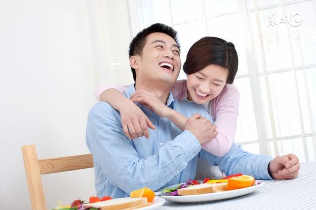 精準預測;八字看你們夫妻是否能相依到老。幸福美滿 - 每日頭條