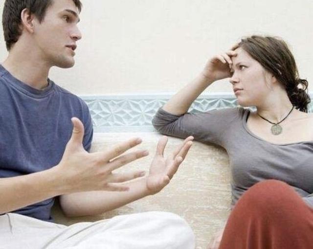 心理學:5分鐘學會6個說話技巧 - 每日頭條