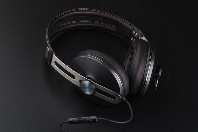 主流耳機方案其實分4種。看看哪一款更適合自己 - 每日頭條