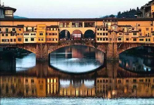 你知道那些義大利的文化特徵? - 每日頭條