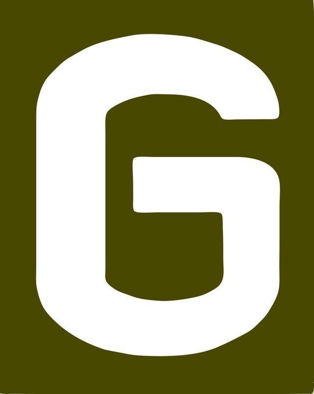 二戰德國陸軍編制德文,英文,中文對照表 - 每日頭條