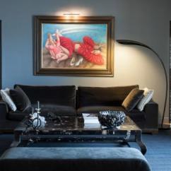Lowes Kitchen Aid Restaurant Flooring 实拍极品装修案例 这才叫低调的奢华 每日头条 这栋房子位于雅典的北部郊区 名为m22a