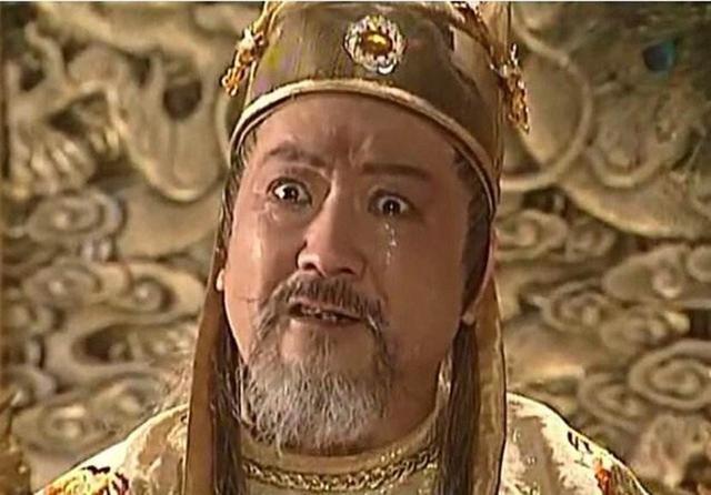 朱元璋為什麼不把皇位傳給朱棣?朱元璋:給誰都行。就是不能給他 - 每日頭條