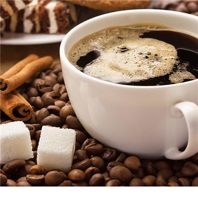 來月經能不能喝咖啡?這些原因值得看! - 每日頭條