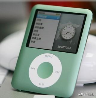 蘋果售後很良心:第一代Apple watch壞的可以直接換成第二代 - 每日頭條