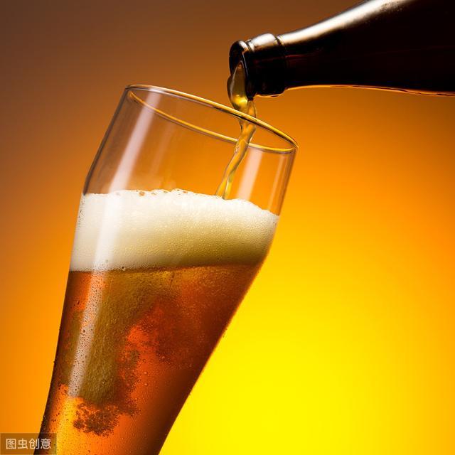 德國啤酒品牌有哪些比較出名?喜歡喝啤酒的看過來 - 每日頭條