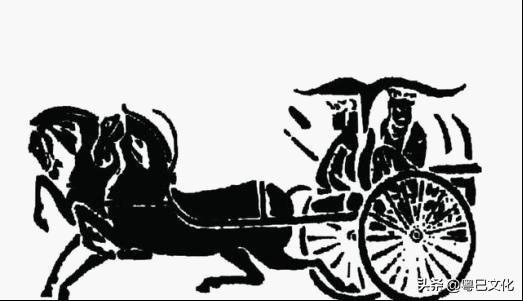 錢幣收藏(一九七)——成語故事「一日千里」與趙國布幣七品 - 每日頭條