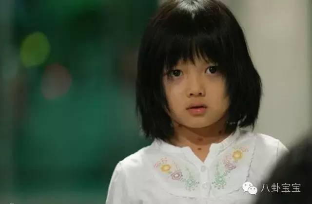 這劇跟《微微一笑》一樣甜。還把韓版《步步驚心》給打殘了 - 每日頭條