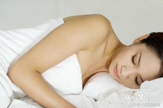 孕婦剖腹產知多少?女性最多可以剖腹產多少次?剖腹產過程解說? - 每日頭條