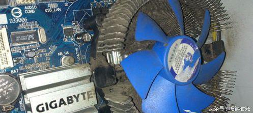 教你查看電腦CPU溫度,如果您發現 CoreSync.exe 的 CPU 使用率持續過高,降低CPU溫度過高妙招 - 每日頭條