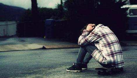 失戀為什麼會痛苦。失戀我們該怎麼做? - 每日頭條