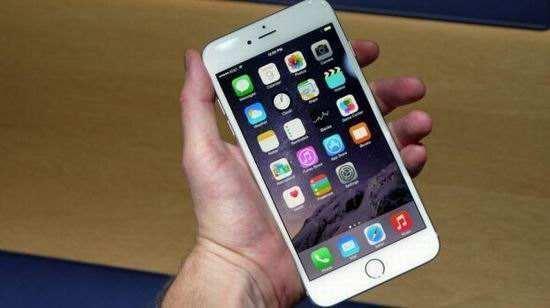 iPhone7發熱嚴重的解決方法? - 每日頭條