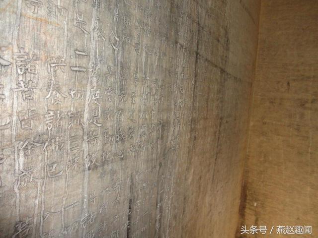 歷史名城 邯鄲 - 每日頭條