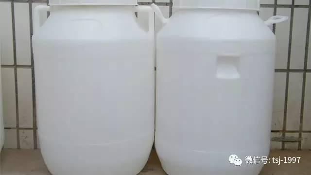 發酵法:釀酒師教你在家如何製作覆盆子酒 - 每日頭條