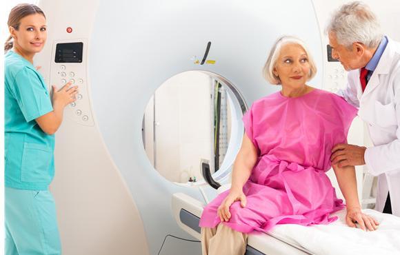 沒聽過肛門癌?有五種檢查方法確診 - 每日頭條
