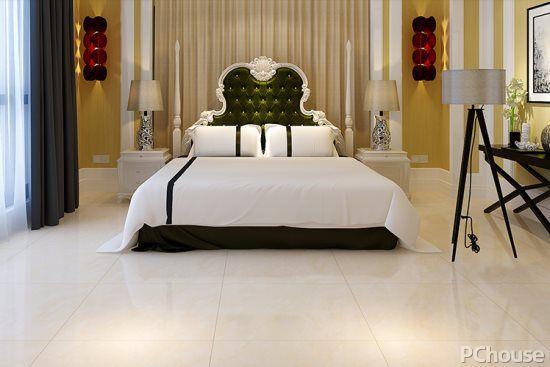 室內地板磚種類有哪些 室內地磚新品報價 - 每日頭條