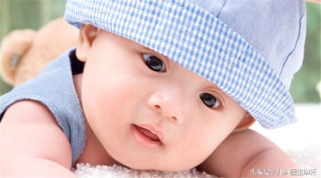 怎樣判斷寶寶肚子疼是哪種疾病? - 每日頭條