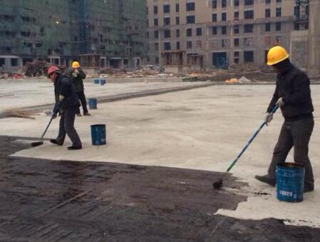 屋頂防水每平方多少錢 屋頂防水用哪種材料好 - 每日頭條