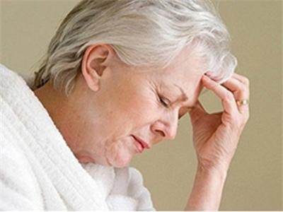高血糖引發的癲癇能治癒嗎 - 每日頭條