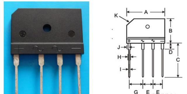 電磁爐的結構及各部件詳解 - 每日頭條