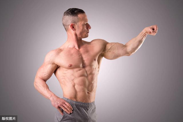 手臂訓練:跳出肱二頭肌訓練誤區,讓你的訓練事半功倍! - 每日頭條