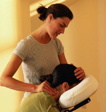 頸椎病的種類與預防,看看你是哪種 - 每日頭條