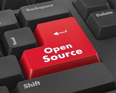 開源軟體是什麼? - 每日頭條