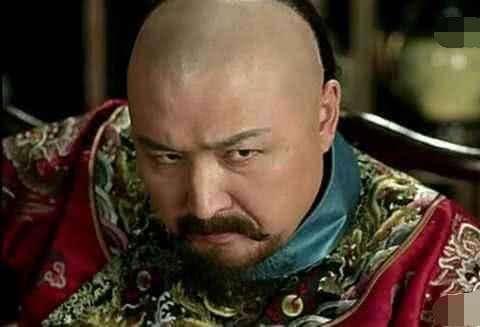 于成龍殺赫里,堂堂江寧大將軍正一品,為什麼不調軍隊阻擋? - 每日頭條