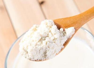 什麼是蛋白粉(一) - 每日頭條
