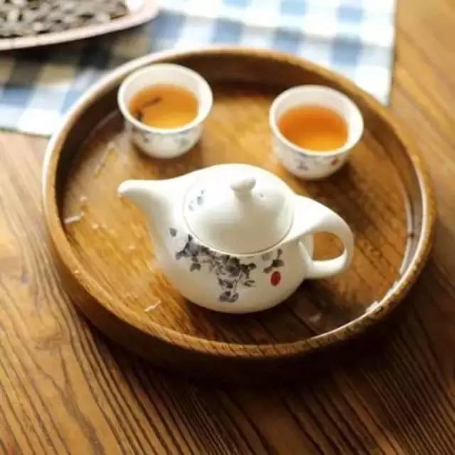 你再繼續用這4種方式喝茶。腎就沒了 - 每日頭條