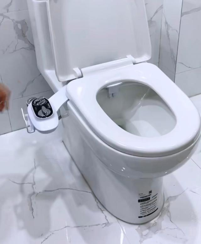 衛生間裝修重點遠不止防水,一定要知道這40個衛生間裝修細節 - 每日頭條