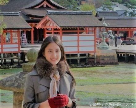 臺灣美女作家林奕含的死,到底是誰的錯 - 每日頭條