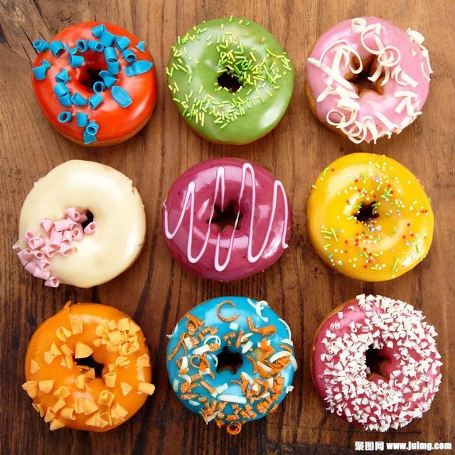 特別想吃一樣東西,其實是身體給你暗示,你該補補了! - 每日頭條