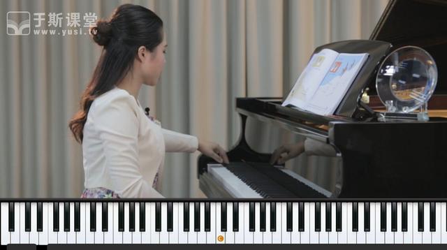 菲伯爾鋼琴基礎教程美國孩子的選擇 - 每日頭條